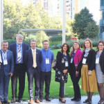 TIRANA-MEETING-ON-IMPLEMENTATION-OF-HCFC-PHASE-OUT-MANAGEMENT-PLANS-AND-HFC-PHASE-DOWN-INITIATIVES-UNDER-THE-KIGALI-AMENDMENT